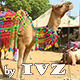 Decorate Camel - VideoHive Item for Sale