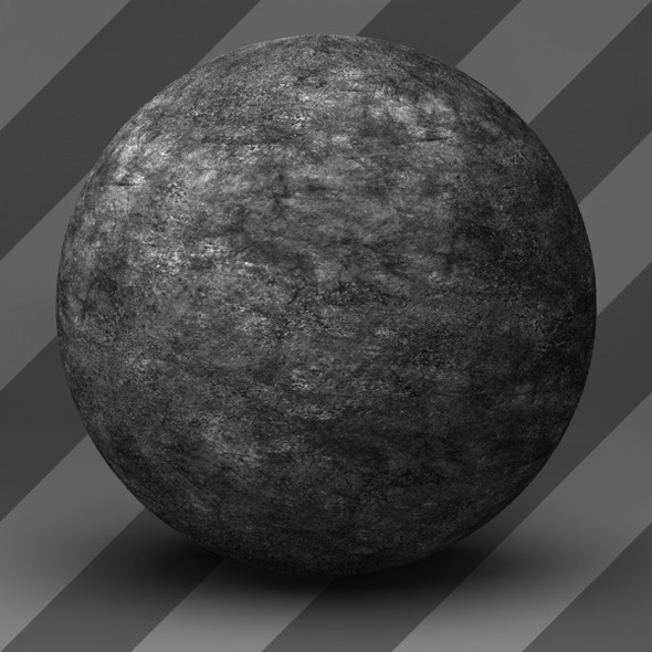 3DOcean Miscellaneous Shader 024 9498972