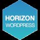 Horizon - Creative One Page Multi-Purpose Theme - ThemeForest Item for Sale