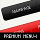 Premium Menu - I - GraphicRiver Item for Sale
