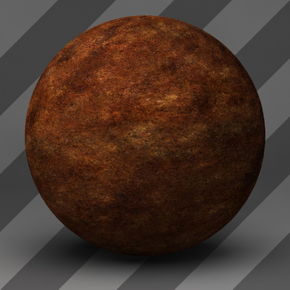 3DOcean Miscellaneous Shader 027 9499343
