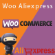 Woo Aliexpress - CodeCanyon Item for Sale