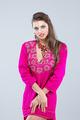 Indian girl dancing - PhotoDune Item for Sale