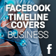 Facebook Timeline Covers - Business - GraphicRiver Item for Sale