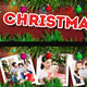 Christmas YouTube Banner - GraphicRiver Item for Sale