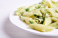 pasta penne - PhotoDune Item for Sale