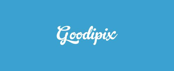 goodipix