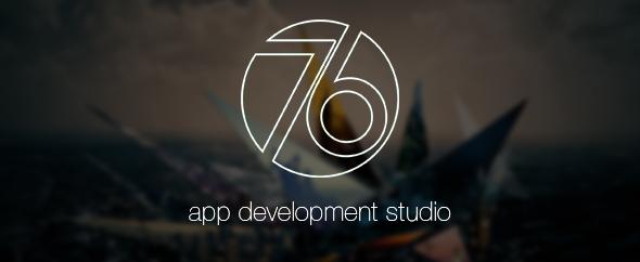 studio-76