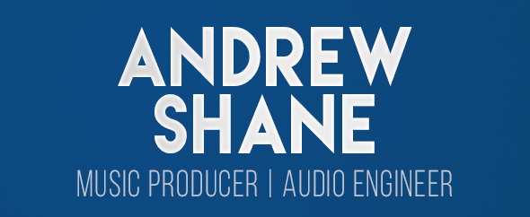 AndrewShane