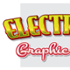 Electronic Graphic Styles for Ai - GraphicRiver Item for Sale