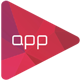 Applay - Wordpress App Showcase & App Store Theme - ThemeForest Item for Sale