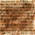 Handwritten Text Background - PhotoDune Item for Sale