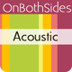 Acoustic Tuesday - AudioJungle Item for Sale
