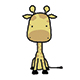 giraffebomb