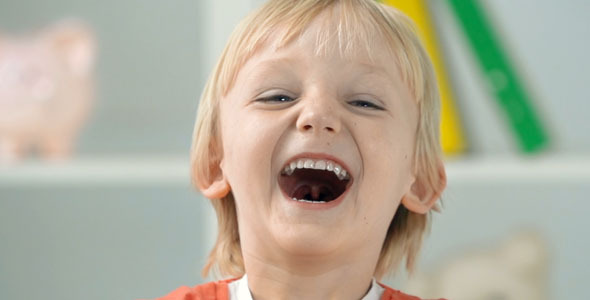 VideoHive Something Funny 9503708