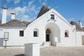 Sovereign trullo in Alberobello - PhotoDune Item for Sale