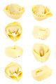 Tortellini - PhotoDune Item for Sale