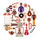 Music Festival - GraphicRiver Item for Sale