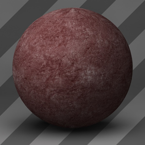 3DOcean Miscellaneous Shader 037 9509353