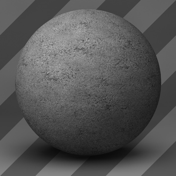 3DOcean Miscellaneous Shader 038 9509361