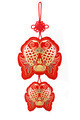 Auspicious Fish Ornaments - PhotoDune Item for Sale