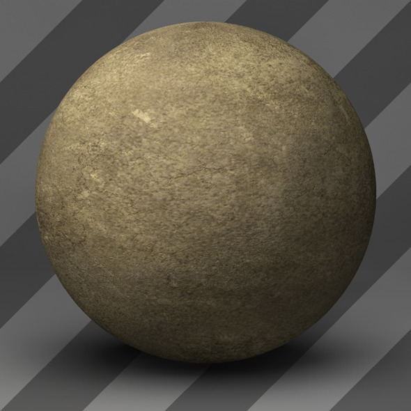 3DOcean Miscellaneous Shader 042 9509674