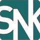 S_N_K