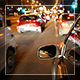 Night City Drive 4 - VideoHive Item for Sale