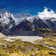 Southern Alps, New Zealand - PhotoDune Item for Sale