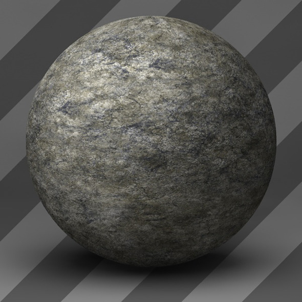 3DOcean Miscellaneous Shader 051 9510897