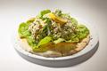 Lettuce Salad - PhotoDune Item for Sale