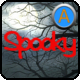 Spooky - AudioJungle Item for Sale