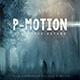 P-Motion