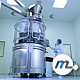 Medicine Production in the Modern Laboratory - VideoHive Item for Sale