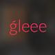 Gleee