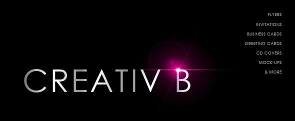CreativB