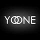Yo-one