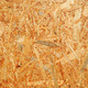 Particleboard background - PhotoDune Item for Sale