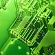 Circuit board - PhotoDune Item for Sale