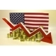 Currency Collapse - American Dollar - GraphicRiver Item for Sale