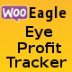 Eagle Eye Profit Tracker for WooCommerce - CodeCanyon Item for Sale