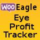 Eagle Eye Profit Tracker for WooCommerce - CodeCanyon Item for Sale