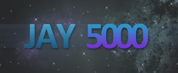 jay5000