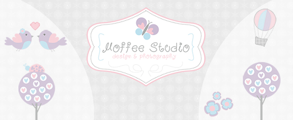 moffee