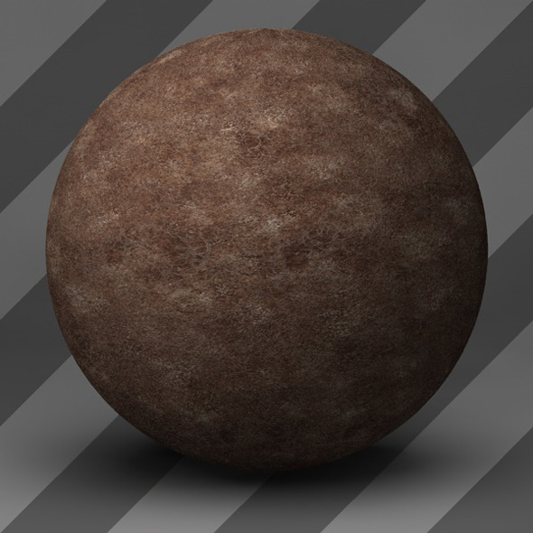 3DOcean Miscellaneous Shader 059 9515548