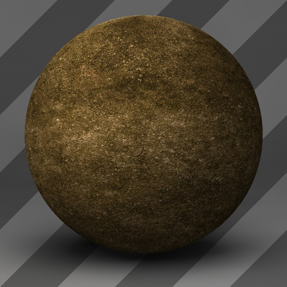 3DOcean Miscellaneous Shader 063 9515611