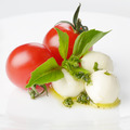 Caprese salad - PhotoDune Item for Sale