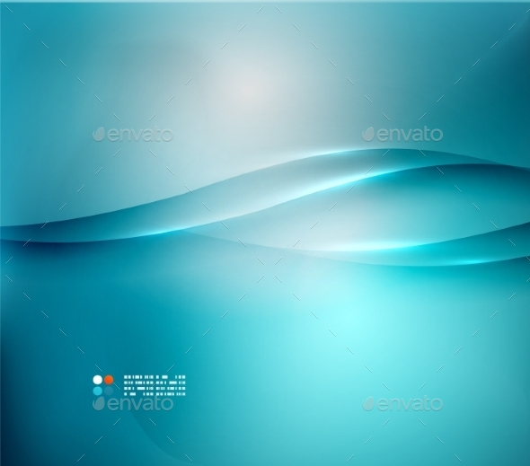 GraphicRiver Abstract Background 9516247