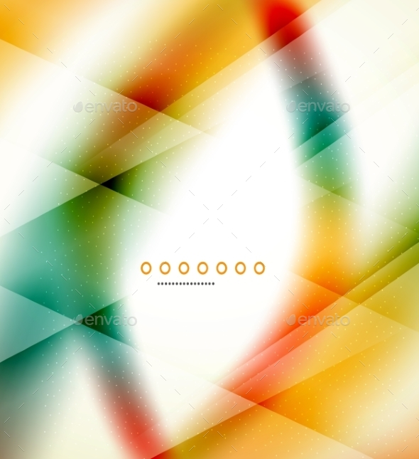 GraphicRiver Abstract Background 9516259