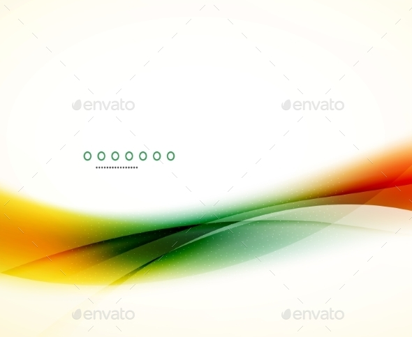 GraphicRiver Abstract Background 9516260